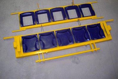 beton process votre partenaire pour les machines de. Black Bedroom Furniture Sets. Home Design Ideas